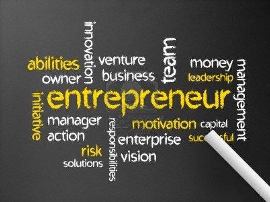 初めての起業、副業、独立。あなたのはじめの一歩を確実に踏み出す講座の画像