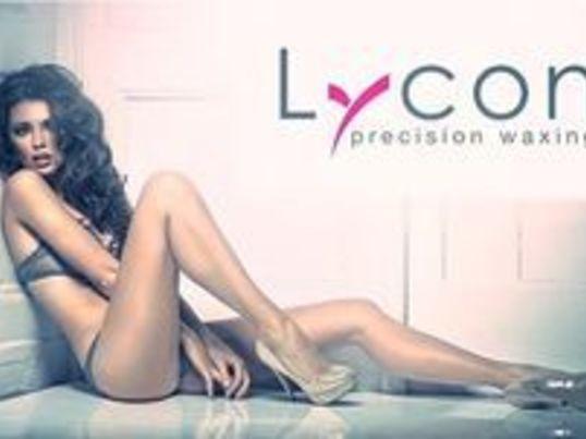 未経験から脱毛技術が学べる!ブラジリアワックス脱毛ワンデー体験講座の画像