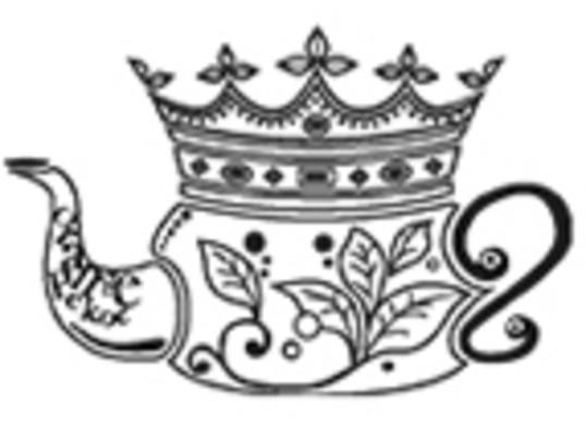 Detail1 f71d5210 3b85 4986 8b8a bc35661d77a0