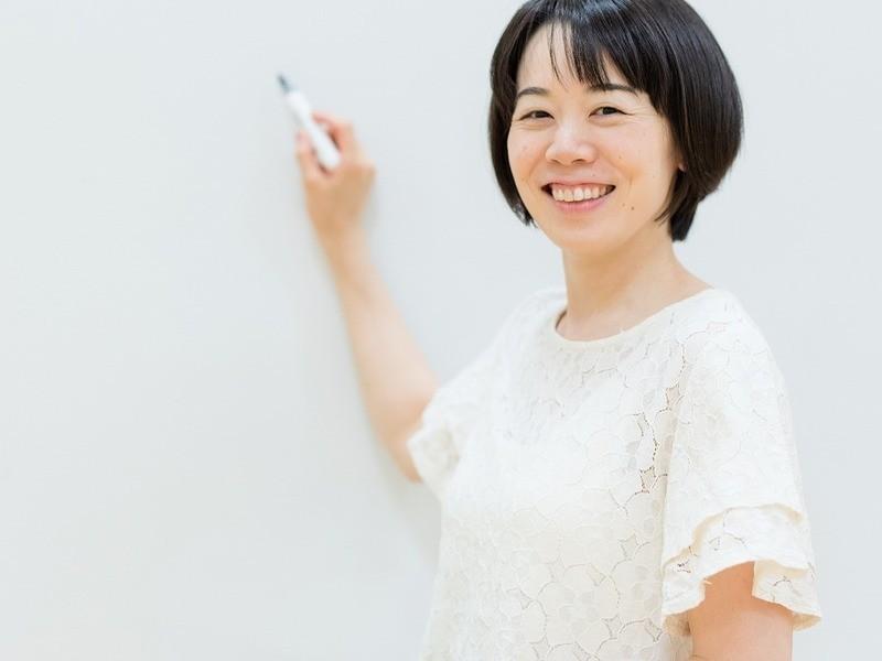 愛知・名古屋「本気で滑舌改善!1day滑舌レッスン」の画像