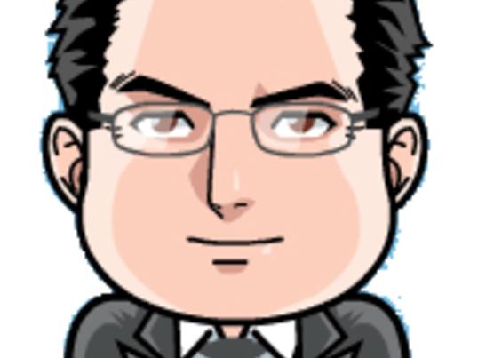 【1日マスター】宅建業法の画像