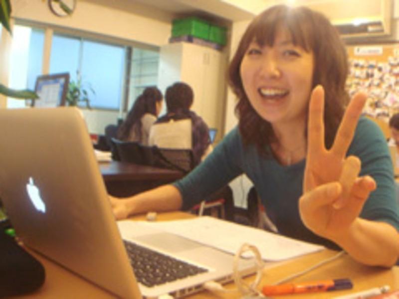 1日でできる!PHPプログラミング入門講座 3千人が受講!の画像