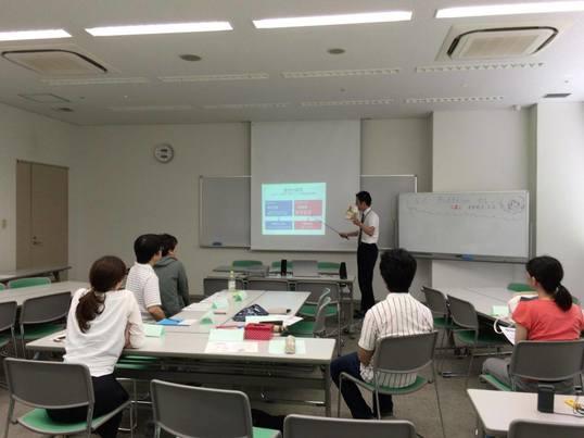 1からわかるブッダの教え☆『7つの習慣』編の画像