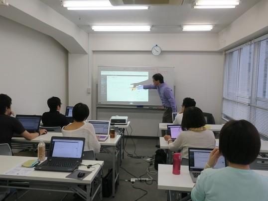 【全3回コース】Wordpress入門&カスタマイズ超速修講座の画像