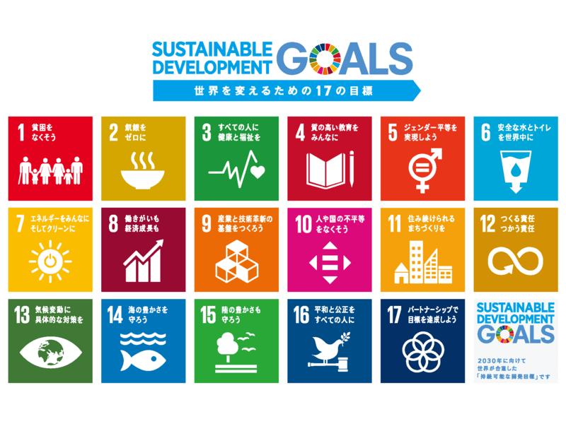 SDGsビジネス勉強会|ビジネスのタネをお持ち帰りいただきます。の画像