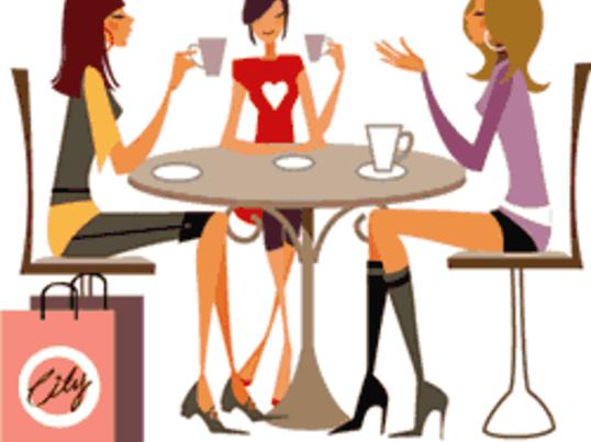 ノンストレス!食べるダイエットセミナーの画像