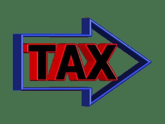 起業前に知っておきたい!新設法人のための税金講座の画像