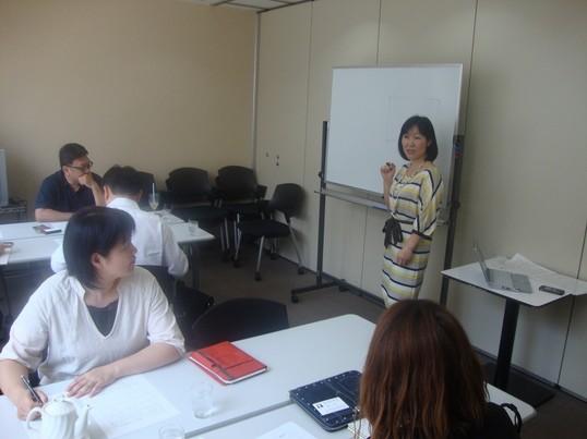 【京都】WordPress超初心者から3時間でHPを作っちゃう講座の画像