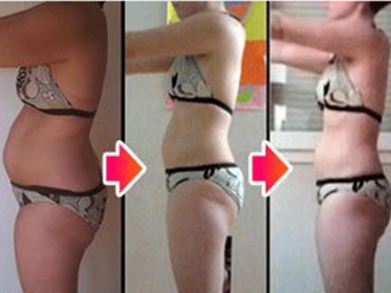 痩せない理由を知ってますか?ー10キロ痩せて維持するダイエット法!の画像