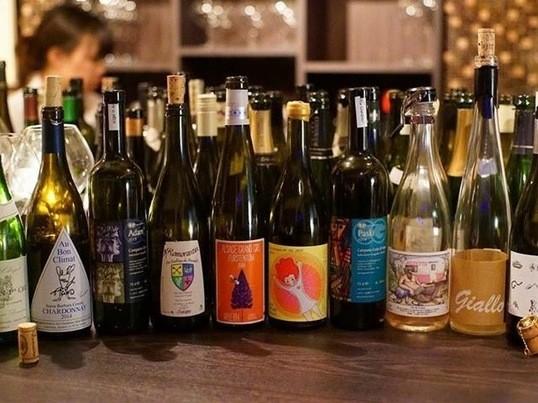 【初心者向けワイン入門講座 Vo.5】フランス・ロワールとローヌ♬の画像