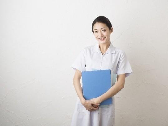 キャリア迷子のための処方箋<看護師・看護学生編>の画像