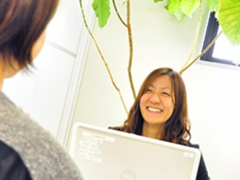 webの仕事に役立つビジネスコミュニケーションセミナーの画像
