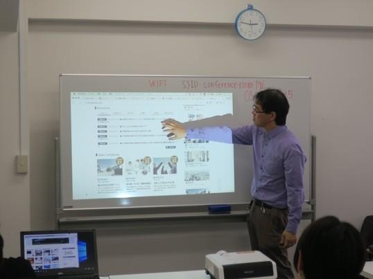 【福岡】WordPress講座【カスタマイズ・テーマ作成編】の画像