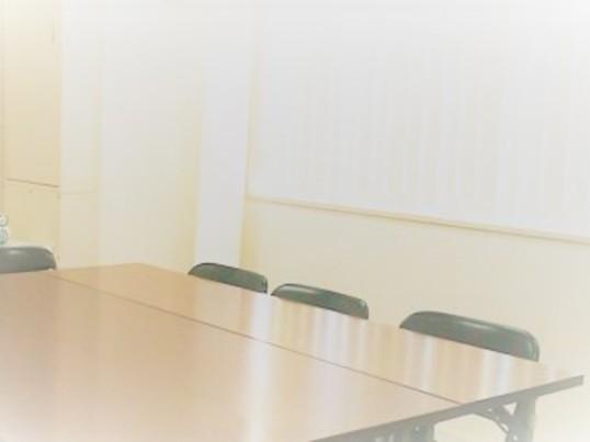 チョークアート初心者向け体験講座 in中野の画像
