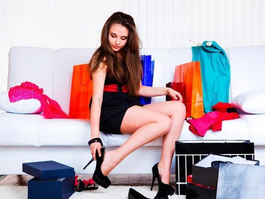 20代、30代女性のためのファッションお悩み解決★おしゃれカフェ会の画像