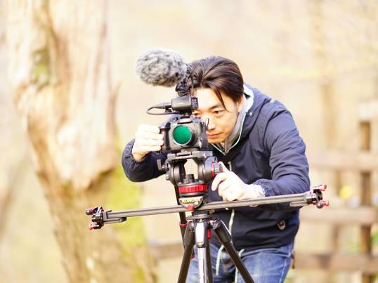 【ビジネス動画初心者向け】動画の世界と技術の前に知るべき動画活用法の画像