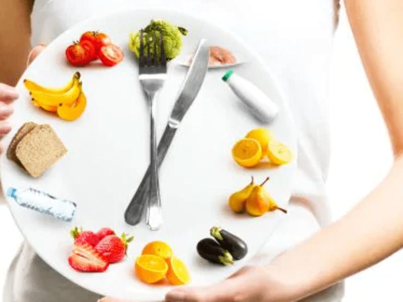 【zoom開催あり】美味しいものを我慢したくない人のための栄養習慣の画像