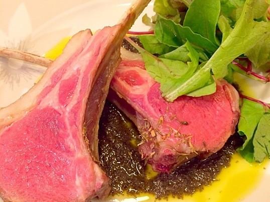 本格イタリアンをご家庭で作れちゃう♪イタリア料理講座、オンラインもの画像