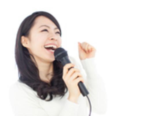 初心者でも高音が出る!声量が増す!【常識を覆す】発声術・歌唱法の画像