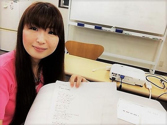 【初級、中級者向け】1度の受講で楽譜と コードネームが学べる講座の画像