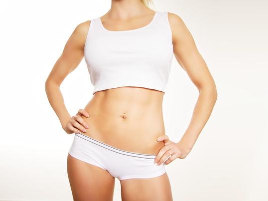 ダイエットに成功したい30代40代の女性の方へ。の画像