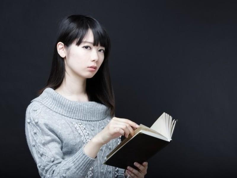 今すぐ本が2倍速く読めるようになる!速読入門講座【オンライン】の画像