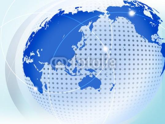 3日間統合型グローバル人財育成支援・海外ビジネスの挑戦者向け強化塾の画像