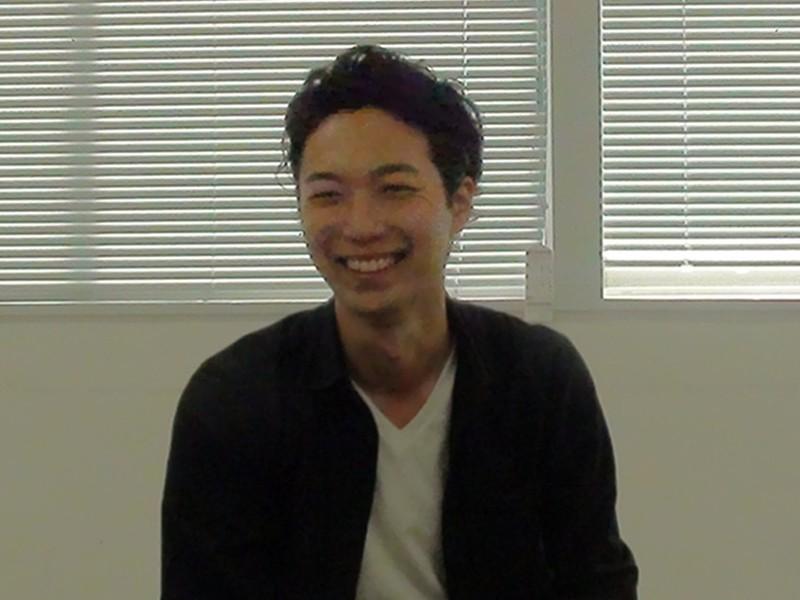 【福岡】IQ148メンサ講師の説明力セミナーの画像