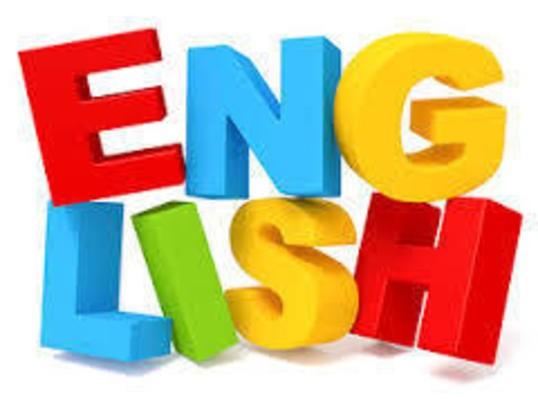 個人レッスンKids英語『小学校4・5・6年生』楽しく身につく英語の画像