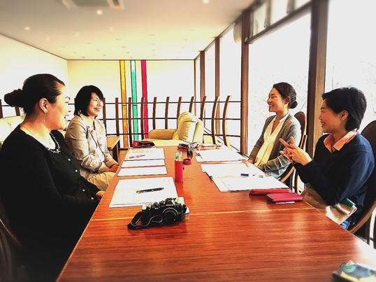 【東京】夫婦のアドラー心理学(マリアージュカレッジ) 入門 体験会の画像