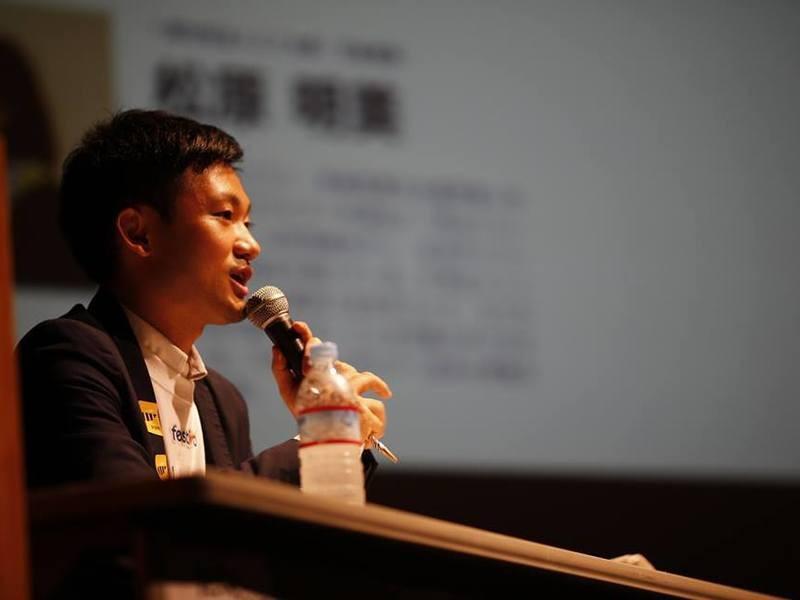 大阪)起業家、個人事業主向け実戦形式マーケティングセミナーの画像