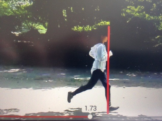 初心者歓迎! ランニング1年生わくわくランニング教室 in 栃木の画像