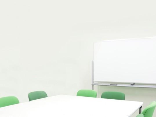 【仙台】あなたの想いに共感してお客さんが集まる!集客セミナーの画像