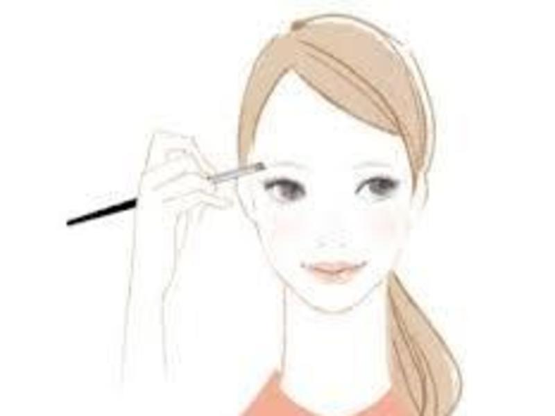 美眉体験1DAYレッスンの画像