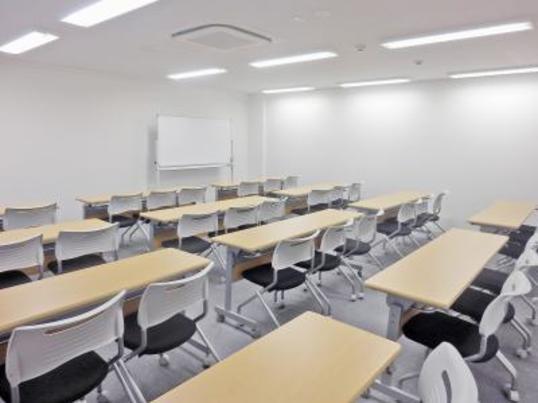 【新宿】トークレスキューセミナー 話の組み立て方 の画像