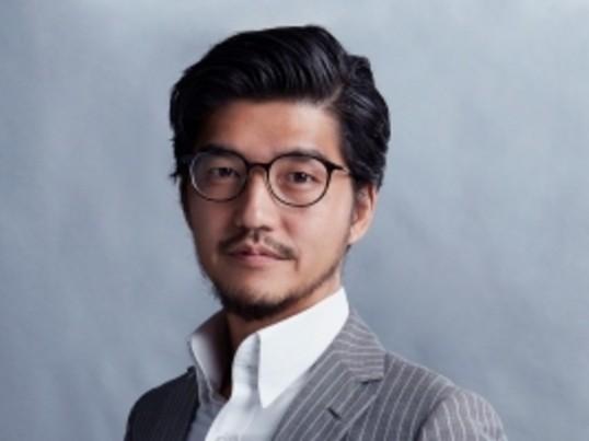 【博報堂マーケティングスクール】 アセアン・マーケティング最前線の画像