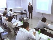 入門コーチング基礎概念技術を学ぶわくわく講座の画像