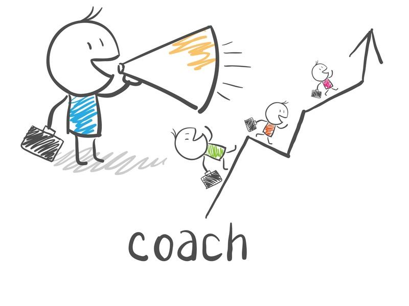 親子英語コーチング 英語好きの子どもを育てようの画像