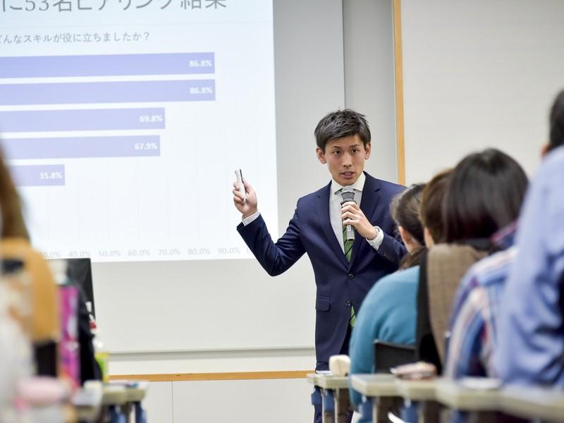 【エクセル1日速習】転職・異動者向けEXCEL・マンツーマン講座の画像