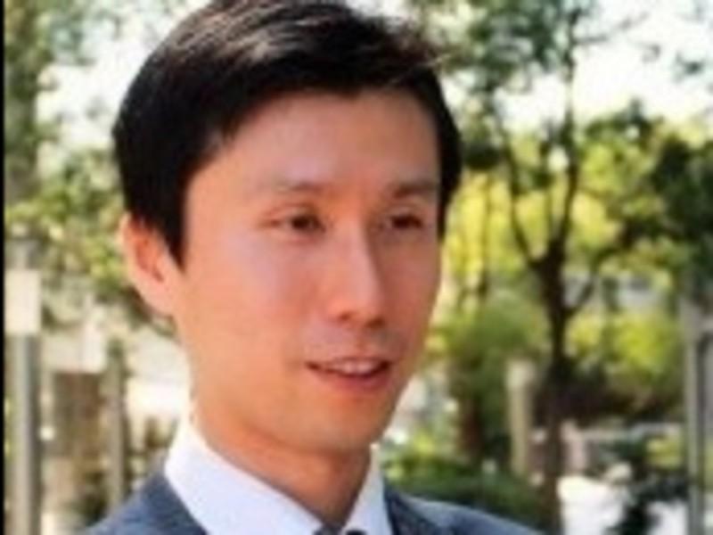 【新宿】売れるセールスマンが取り入れている印象力アップ実践会の画像