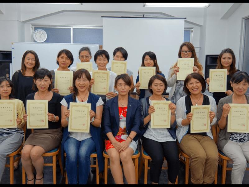 第5回スプラウト創業塾【起業へのパスポート~女性のための創業塾~】の画像