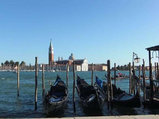 """オンライン対応 """"憧れのイタリア"""" ~ 上手な旅のコツ教えます♪の画像"""
