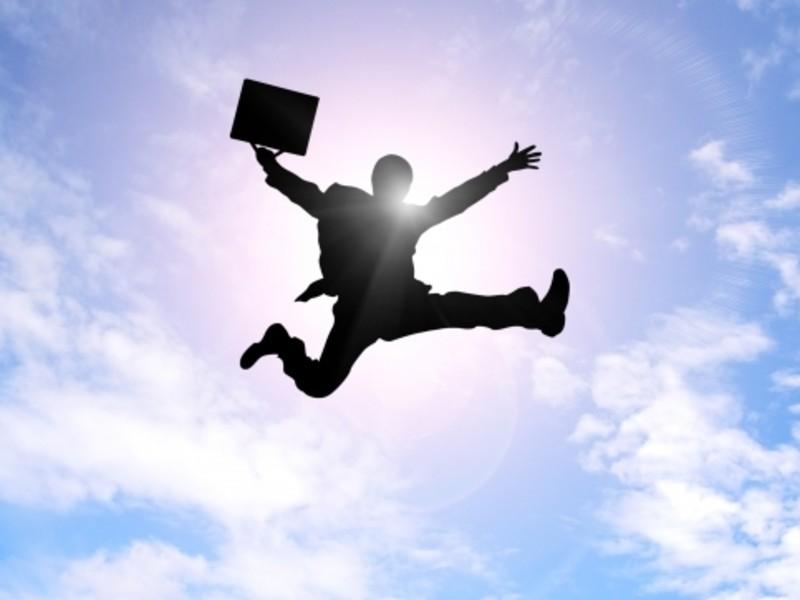 資格マニア会計士による人生を豊かにする資格のとり方【試験勉強】編の画像