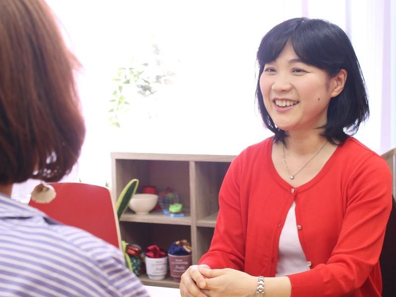 働き女子の「自分らしさ発見」ワークショップ!楽しくキャリアアップ♪の画像