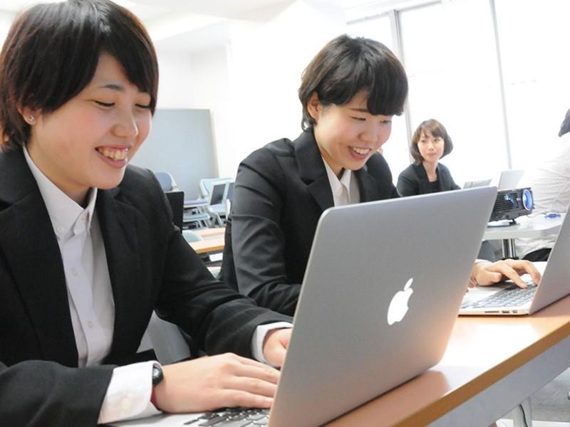 【新宿会場】1日で簡単ホームページ作成!はじめてのワードプレス講座の画像