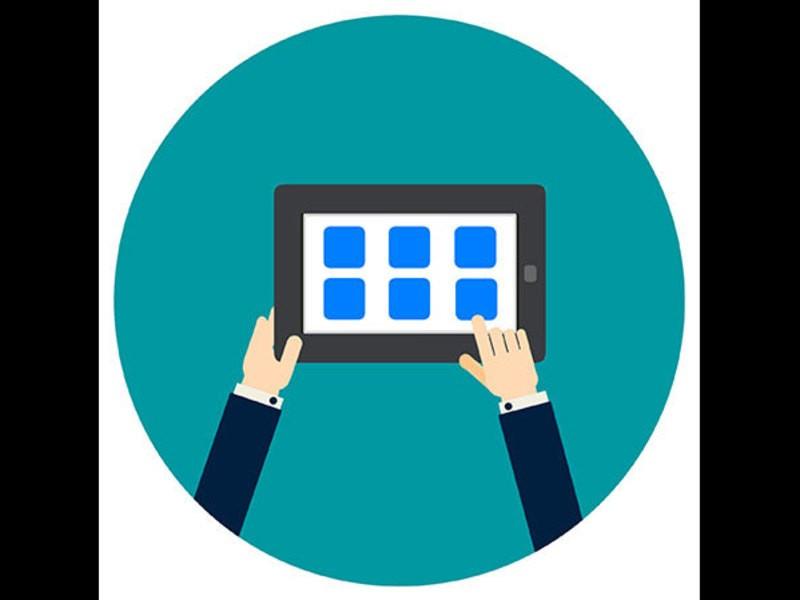 新宿開催!デジタル革命時代の最新理論「マーケティング4.0」とは?の画像