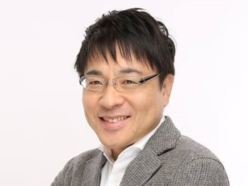 岩崎義久のディベート講座 ~1Dayセミナー~の画像
