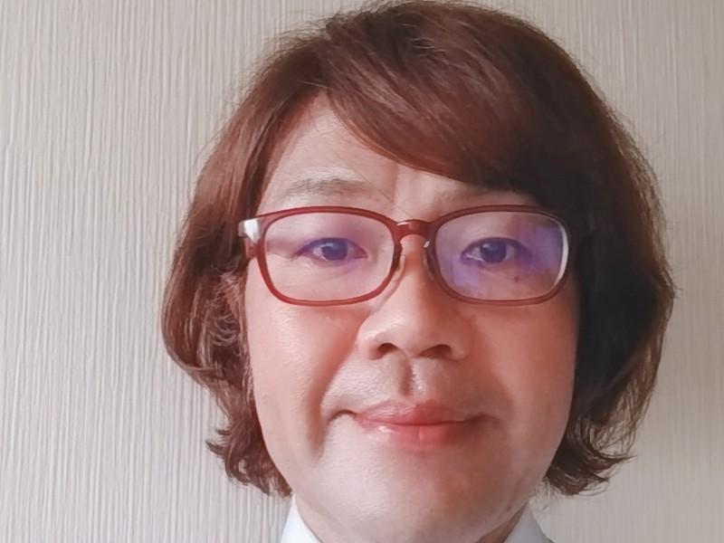 映画 ドラマ「役を生きる、映像演技!」 ★映像ファイル 合評文付きの画像