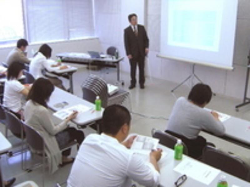 統計学はビジネスの武器・世界で一番わかりやすい基礎概念セミナーの画像