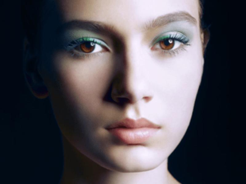 島根開催『スッピン肌・美人眉・魅惑のアイメイク講座』の画像